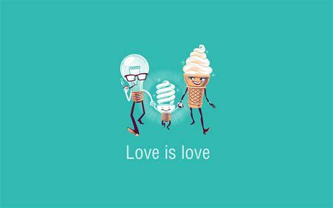 images of love is love is love wallpaper by jmpv on deviantart