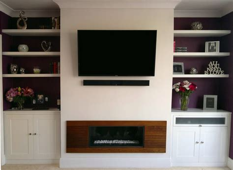 Modern Ideas For Living Rooms by Bespoke Furniture Bristol Cliftonwood Cliftonwood