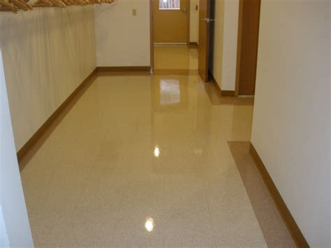 Vinyl Tile Floor Designs Vinyl Composite Tile Flooring