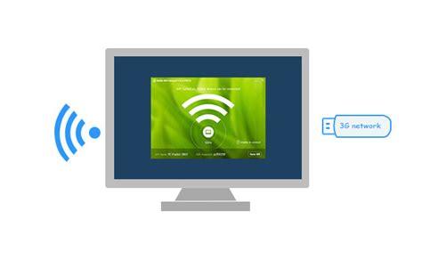 Wifi Untuk Komputer aplikasi hotspot untuk pc atau laptop