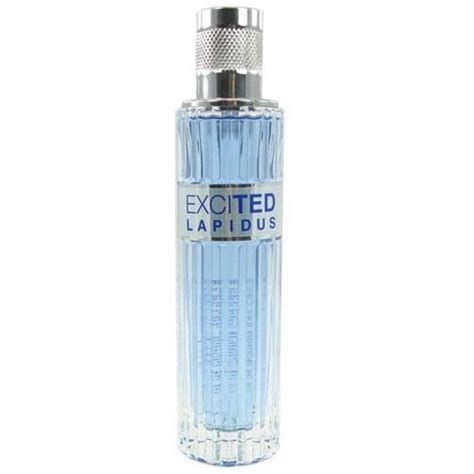 Parfum O3 ozone mati 232 re premi 232 re de la parfumerie osmoz