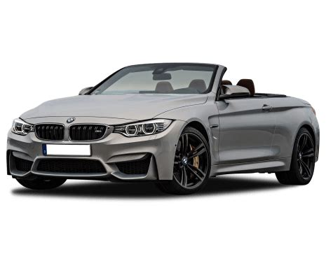 bmw m4 reviews | carsguide