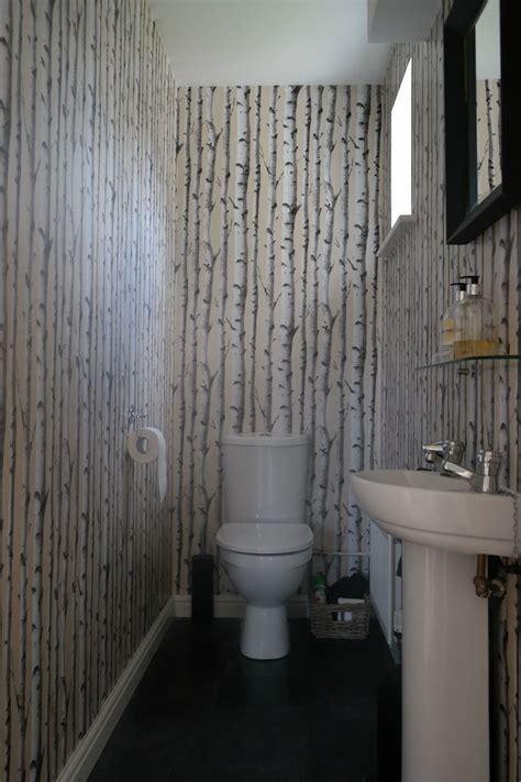 downstairs bathroom decorating ideas downstairs toilet decorating ideas decoratingspecial com