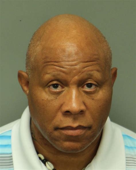 Recent Arrest Records Recent Arrest In Raleigh Nc Images