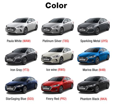 new colors for 2017 ad magic tip car paint touch up scratch remover coat for