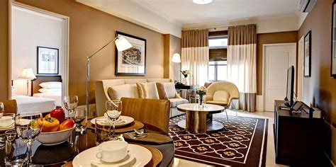 serviced appartments singapore great world serviced apartments singapore 2018 reviews