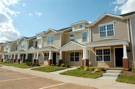 1 bedroom apartments in clarksville tn 3 bedroom apartments in clarksville tn 28 images