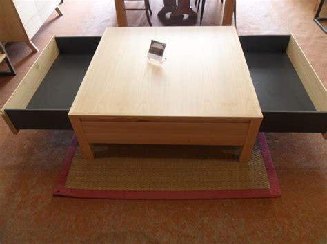 Banc Salle De Bain 2124 by Table Basse Table Basse