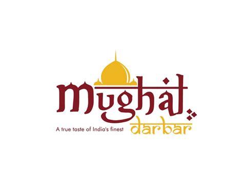 design logo online india webguru india website design company mobile app