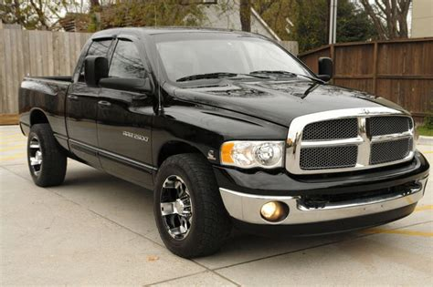 dodge ram wallpapers cars 2012 dodge ram 2500