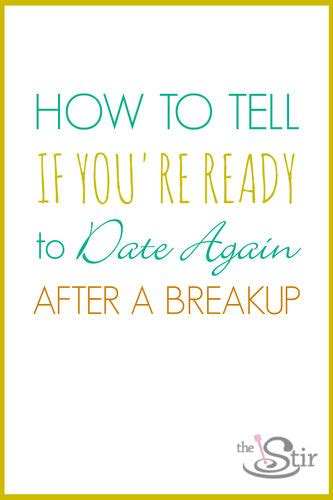 Signs Youre Not Ready To Date Again by 5 Signs You Re Not Ready To Start Dating Again After A