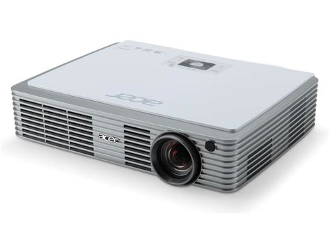 Projector Acer K335 reviews of led projectors projector reviews