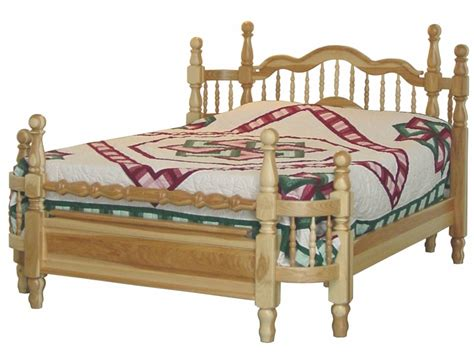 Wrap Around Bed Frame Wrap Around Bed Frame Biscayne Designs Abby Bed Collection Bed Frame With Upholstered Wrap