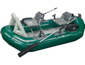 drift boat oar setup inflatable pontoon boats pontoon float boats