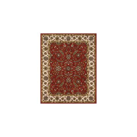 Thomasville Special Additions 100 Wool Rug 8 X 10 Thomasville Area Rugs