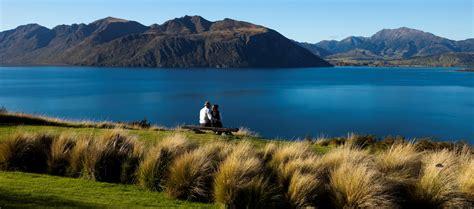 Lookup New Zealand Wanaka New Zealand Hotelroomsearch Net