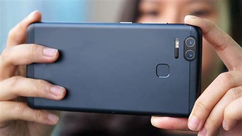 Asus Zoom asus zenfone 3 zoom 4 gadgetmatch
