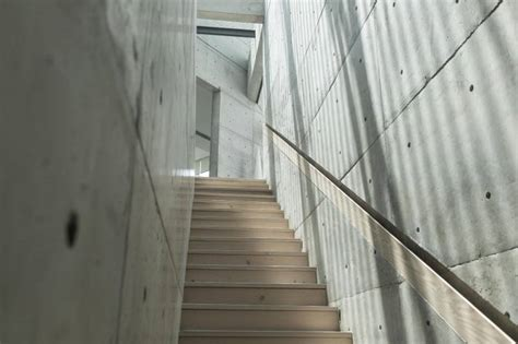 ferry ridwan arsitek project js house desain arsitek oleh antony liu ferry