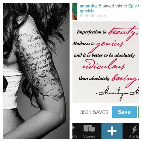 process of tattoo sleeve girl half sleeve tattoo ideas represents your personality