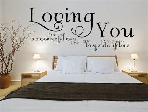 wall art designs vinyl wall art decals home design ideas