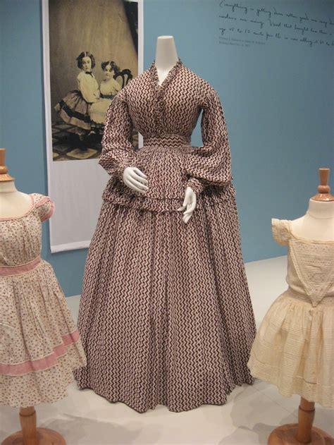 1860s costume accessories civil war era fashions vintage 216 best 1860 s women s clothing images on pinterest