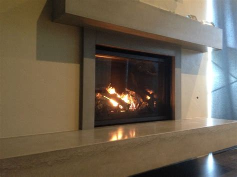 fireplace inc gallery valley place inc