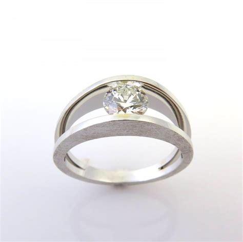 85 wedding rings modern modern engagement ring