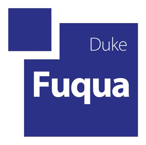 Duke Mba Program by Duke S Fuqua School Of Business