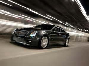 2014 Cadillac Cts V Price 2014 Cadillac Cts V Sedan Gm Authority