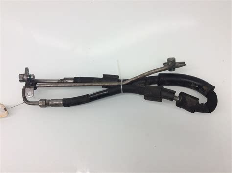 electric power steering 2009 audi a4 head up display 2009 2010 2011 2012 audi a4 a5 power steering hose 2 0 8k1422893ca ebay