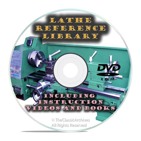 pattern drafting dvd sheet metal work tinsmithing pattern drafting cutting shop