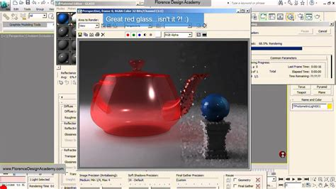 software design pattern youtube quot interior design quot software tutorial 3ds max youtube