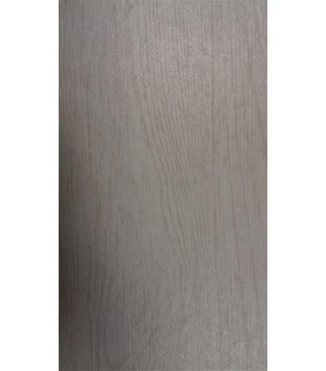 pavimenti in legno bianco pavimento gres legno wood bianco 15x60 cm