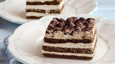 kuchen backen mit 1 ei kuchen mit ei haltbarkeit beliebte rezepte f 252 r kuchen