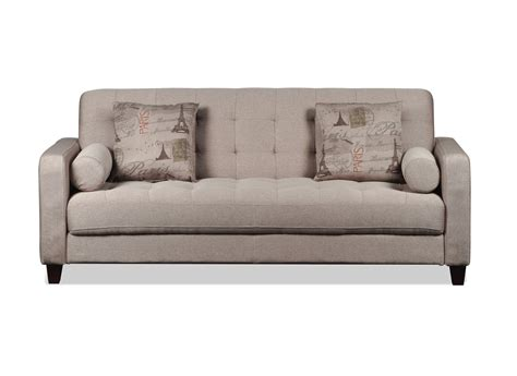 sofa bed in sale trend sofa beds au 83 for leather chesterfield sofa bed