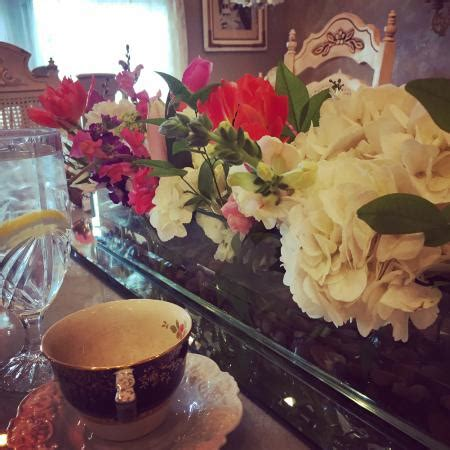 chocolate cafe and tea room flowers by gypsybird design 469 441 7570 picture of chocolate cafe and tea room