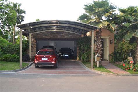 Car Port Kits For Sale by 2 Car Carport Kit For Sale At Carportbuy Metal Cars
