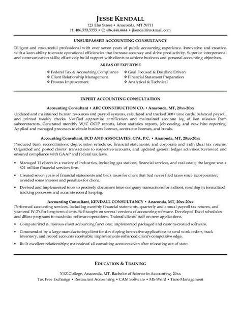 Oilfield Consultant Resume by Remarkable Post My Resume On Simply Hired On View Sle Resume Oilfield Resume Exles