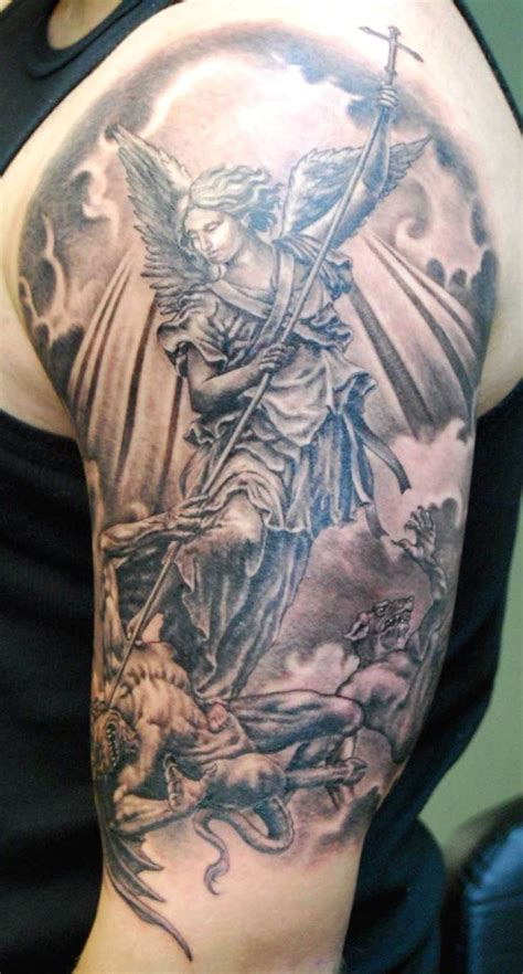 tattoo removal angel 17 best images about angels wings tattoos on