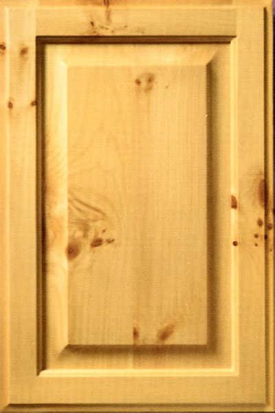 knotty pine kitchen cabinet doors wholesale prices on cabinet doors solid wood cabinet