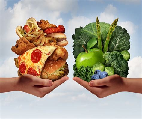 healthy dietary fats watchfit dietary fats the the bad and the