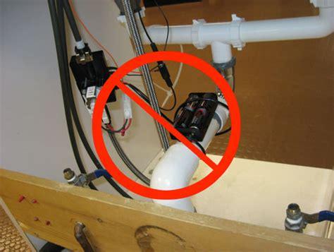 Kitchen Faucet Slow Flow Faq Service 224 La Client 232 Le Delta Faucet