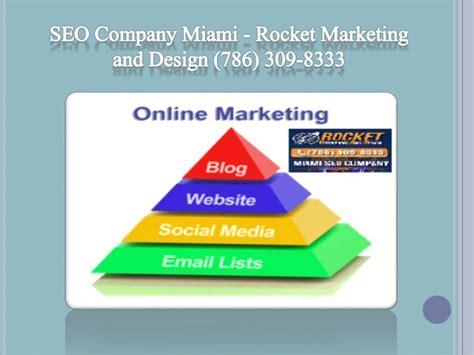 Rocket Marketing Yeheskiel Zebua 1 miami seo rocket marketing and design 786 309 8333