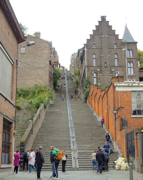 liege sightseeing liege belgium 7 attractions you shouldn t miss travel