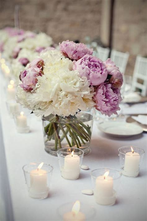 simple centerpieces for wedding 25 best ideas about simple centerpieces on simple wedding centerpieces