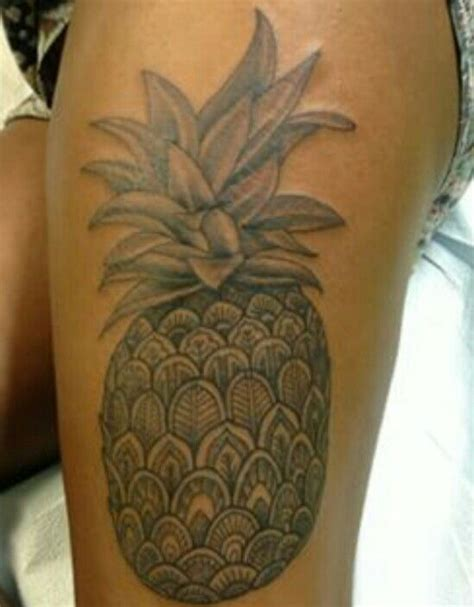 tattoo prices netherlands 78 best images about tattoo on pinterest hydrangea