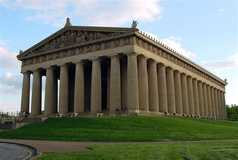 the real of the parthenon 21st century essays books rentalcargroup greece in its purest style the