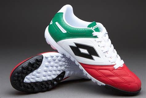Sepatu Futsal Pan produsen sepatu futsal nike kw 0821 3277 9971