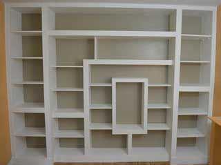 Construire Un Meuble De Rangement by Fabriquer Un Meuble De Rangement Beautiful