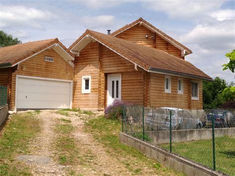 vente maison bois annonce vente maison bois annonces gratuites de maison